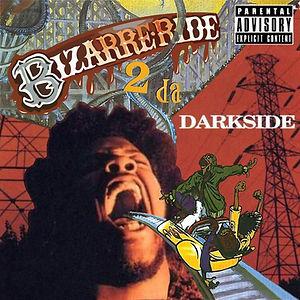 BizarreRide2DaDarkside.jpg