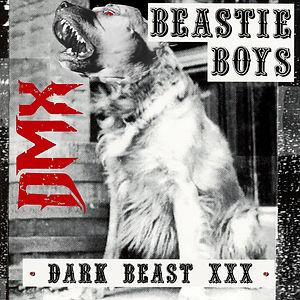 DarkBeastXXX.jpg