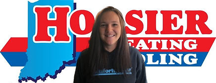 Meet our team at Hoosier Heating and Cooling