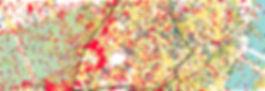 dtx-header.jpg