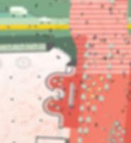 dtx-detail.jpg