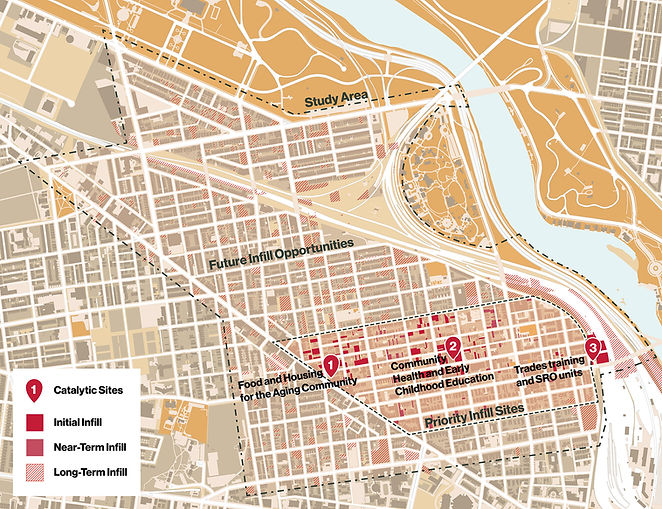 infilladelphia-site-plan.jpg