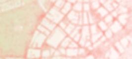 dtx-data-density.jpg
