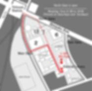 上智地図Eng.jpg