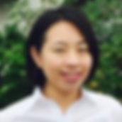 Nagamura Foto-profile-nagamura.jpg