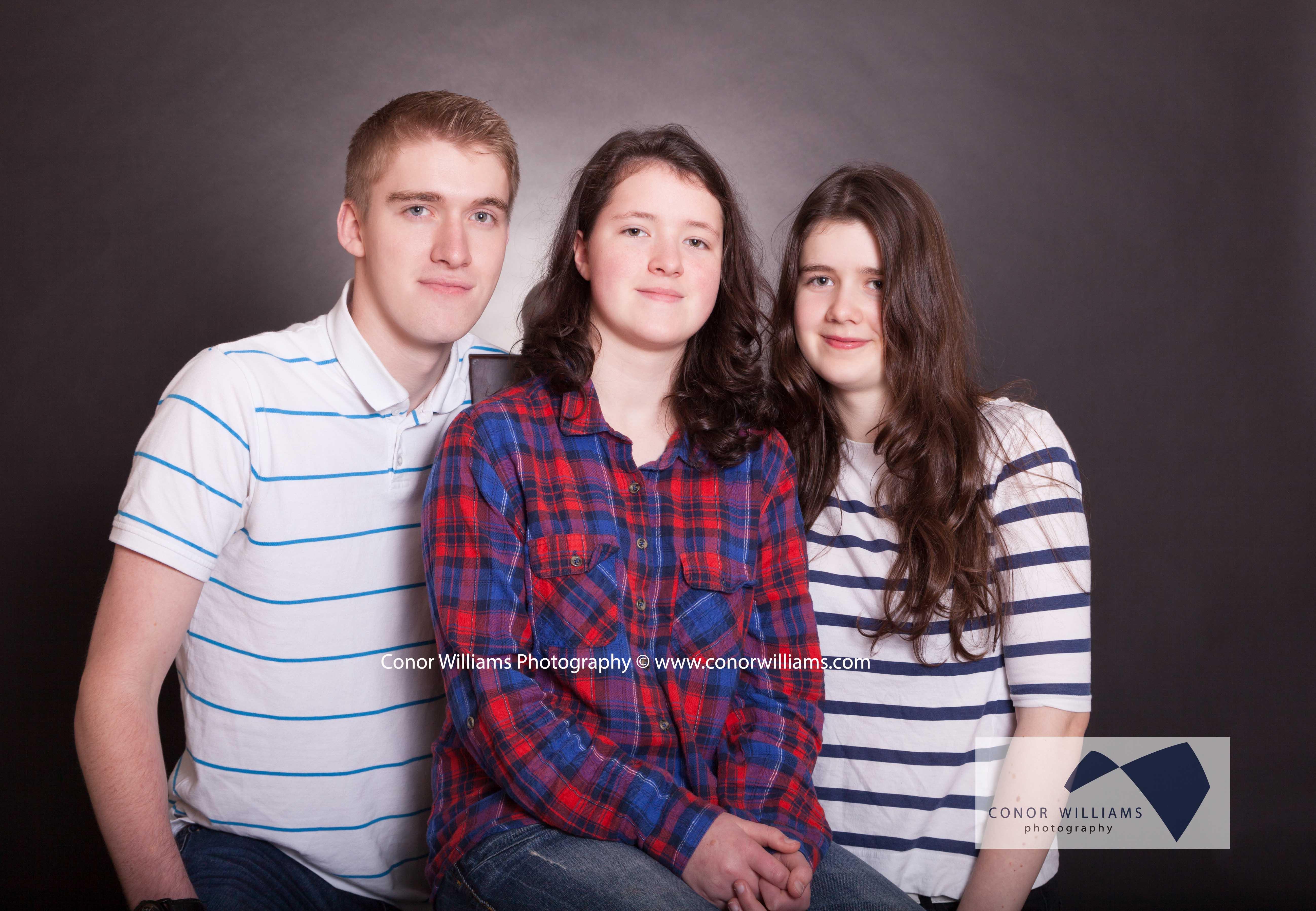 Hart_Family_027