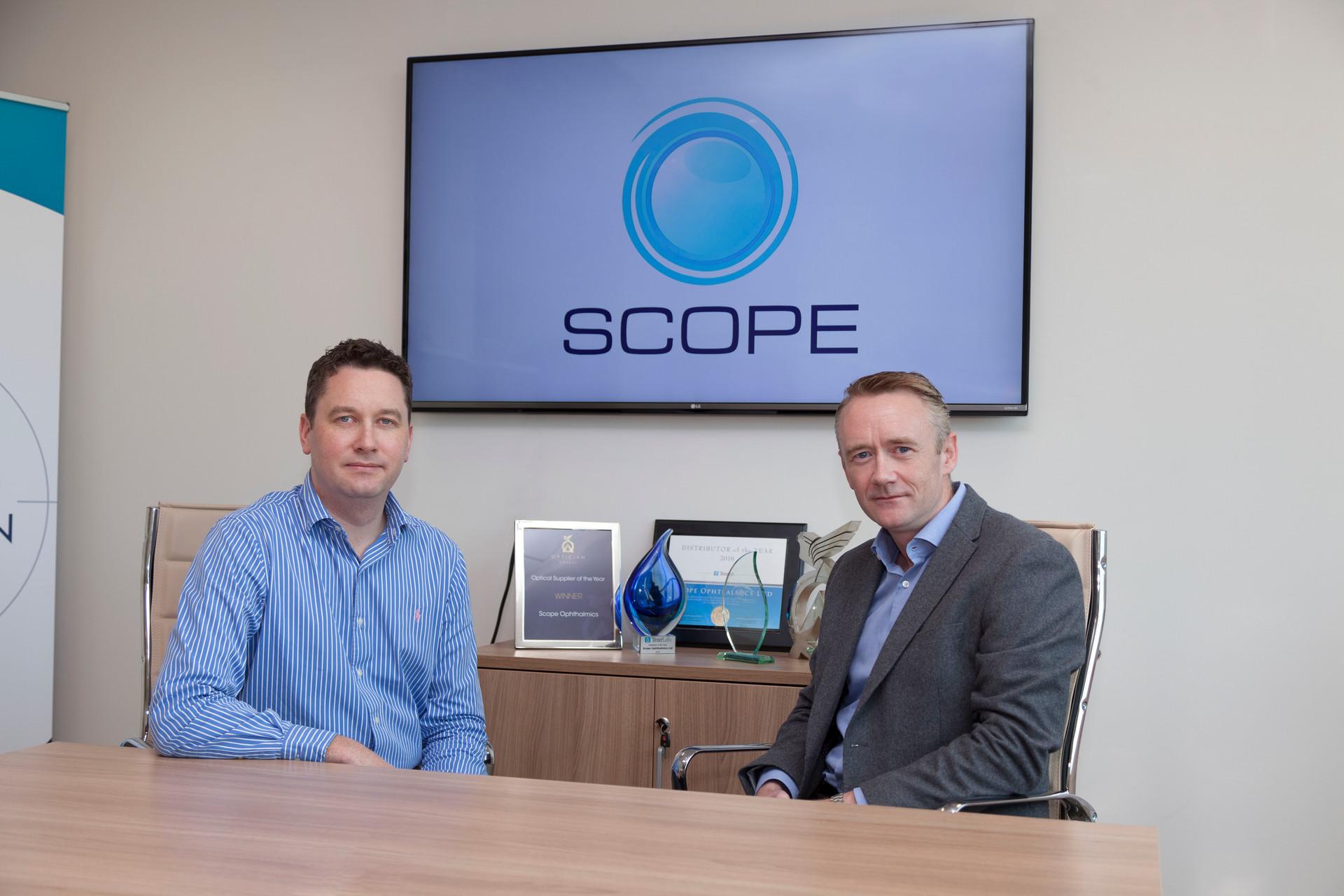 Scope_Website_002.jpg