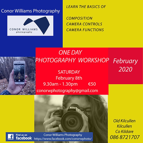 Advert- Photo course_2020_day_002.jpg