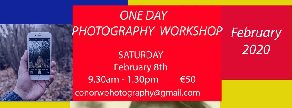 Advert- Photo course_2020_day_002.jpg