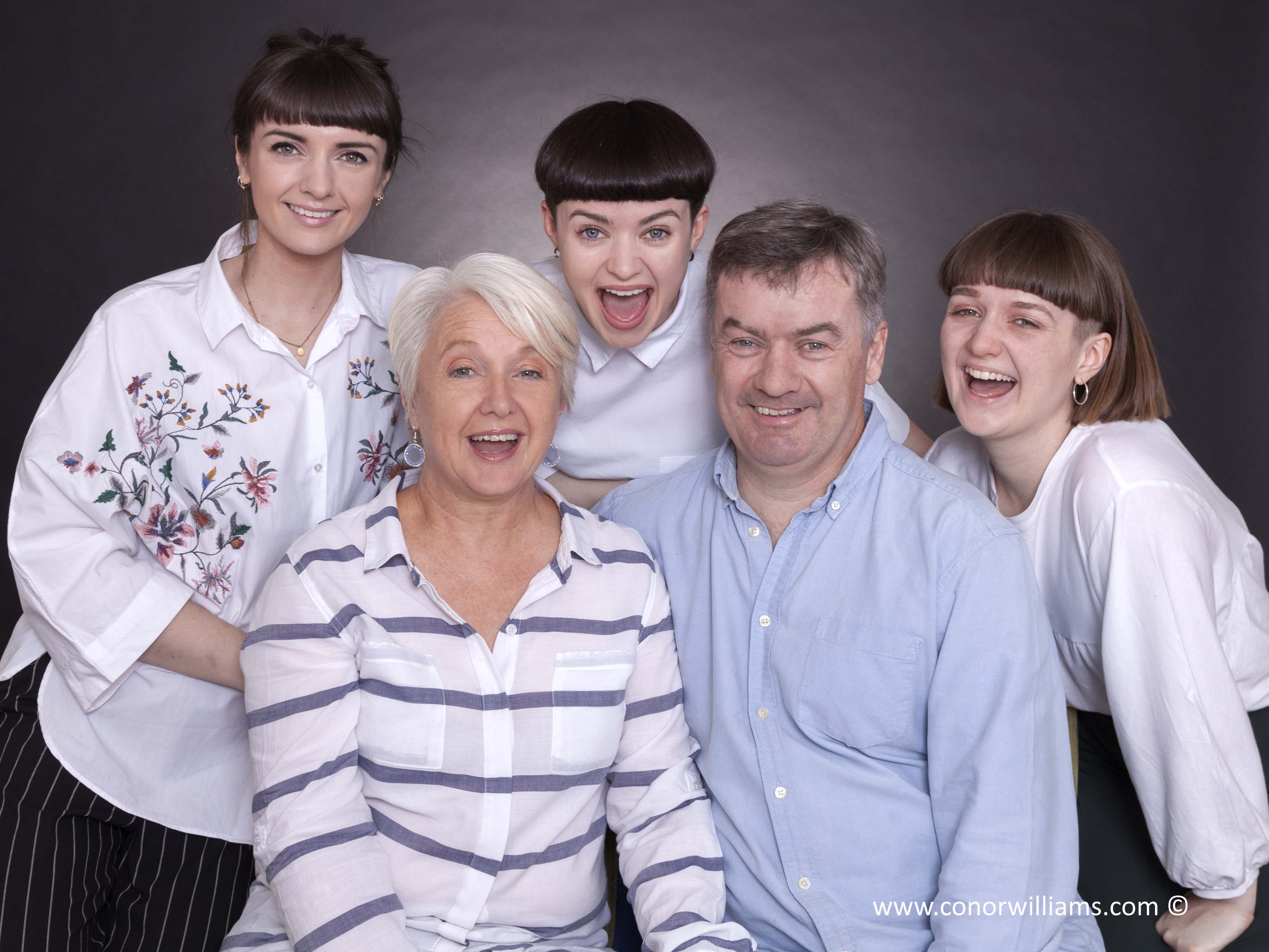 McMahon_Family_011