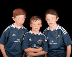 Brophy-Boys-for-We2.jpg