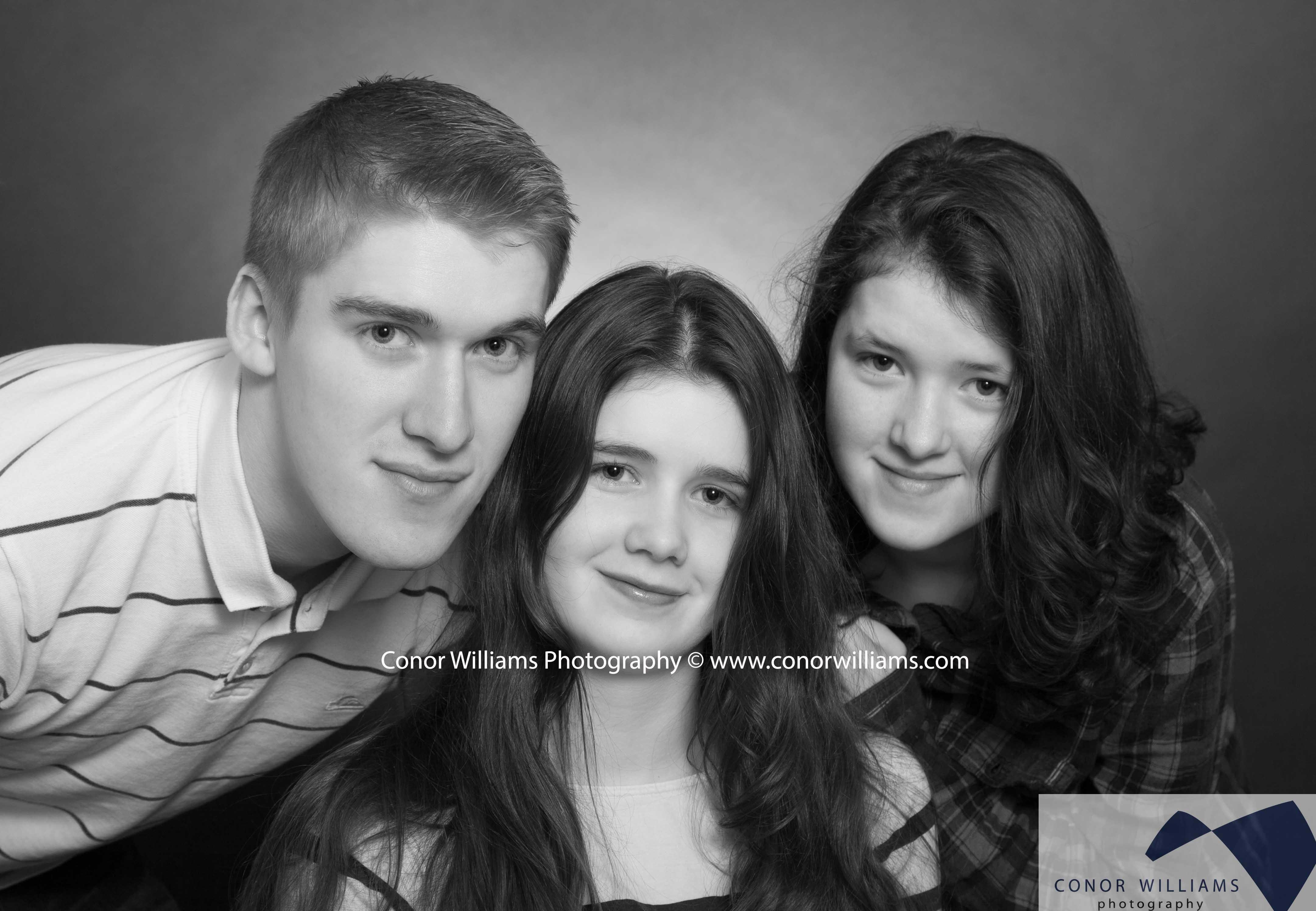 Hart_Family_017
