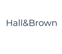 Hall&Brown