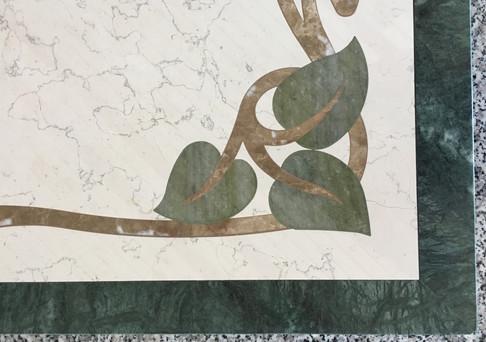 Favalli Marmi
