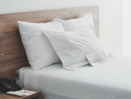 Student Accommodation v Budget Hotel?