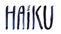 haiku-logo.png