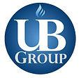 ub circle logo.JPG