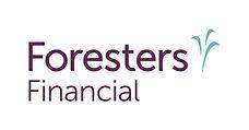 foresters logo.jpg