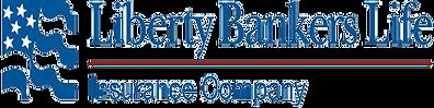 liberty bankers logo.png