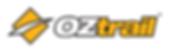 OzTrail Logo.png