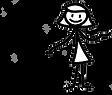 stick lady happy shrug (1).PNG