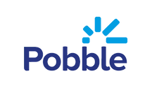 pobble_edited.png