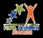 Pupil-Premium-Success_edited.png
