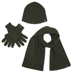 deerhunter-hat-glove-scarf_edited.png