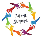 Parent%20support_edited.png