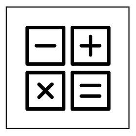 maths ss.png