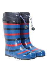wellies_edited.png