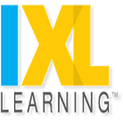 IXL-Math.png