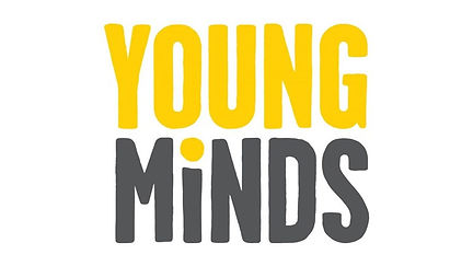 young minds 2.jpg