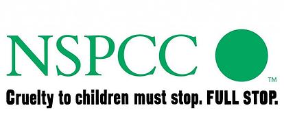 NSPCC.bmp