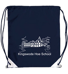 kingswode-hoe-kit-v2_edited.png