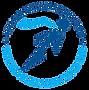 Jack-Petchy-Logo_edited.png