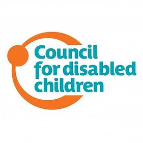 CDC_Logo_331_331_c1.jpg