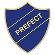 prefect_edited.png