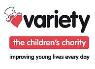 Variety-Club-logo.jpg