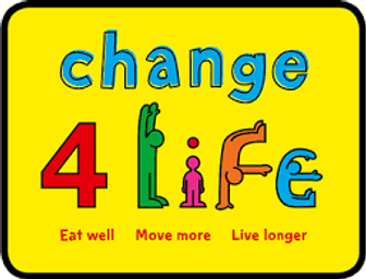 change-for-life_edited.png
