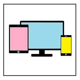 Computing - Copy.png