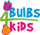bulbs4kids-logo.png
