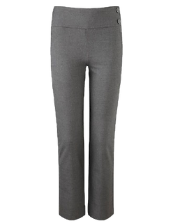 kirby%20girls%20trousers%20grey%20primar