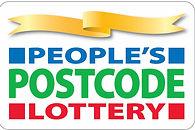 Postcode-Lottery.jpg