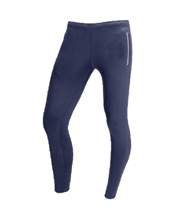 zr-35-encore-training-trouser_edited_edi