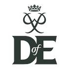 D-of-E-logo_edited.png