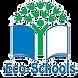 eco%20schools_edited.png