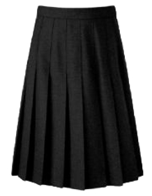 long%20dress%20ks3_edited.png