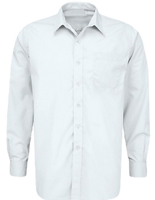francis-combe-wd25-lsshirt%20ks4_edited.