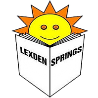 lexden%20springs_edited.png